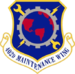 402d Maintenance Wing.png