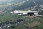408th F-16s 150909-F-XT249-440.jpg