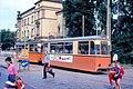 41+12 Hauptbahnhof 1990-06-27.jpg