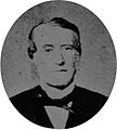 412 Peter Forman 1839.jpg
