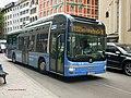 4210 MVG - Flickr - antoniovera1.jpg