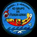 43 Grupo (Parche Foca).png