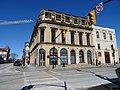 442 George St N, Peterborough, ON K9H 3R7, Canada.jpg