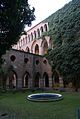 4453viki Pałac w Kamieńcu Ząbkowickim. Foto Barbara Maliszewska.jpg