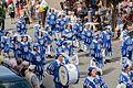 448. Wanfrieder Schützenfest 2016 IMG 1446 edit.jpg