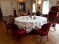 4498. St. Petersburg. Manor G. Derzhavin (7).jpg