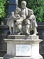 46-101-4059 Пам'ятник на могилі Юзефа Торосевича.jpg