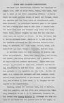 474th Aero Squadron - History.pdf