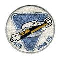 498thbombsquadron.jpg