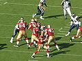 49ers on offense at St. Louis at SF 11-16-08 1.JPG