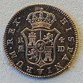 4 Reales, Spain, 1784 - Bode-Museum - DSC02612.JPG