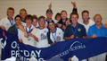 4th XI Premiers.PNG