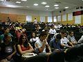 5ª Jornada de Computação - Dacomp UFU (II).jpg