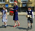 5.6.16 Brighouse 1940s Day 091 (26886675784).jpg