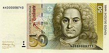50 Deutsche Mark (O).jpg