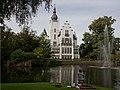 521311 Leeuwenstein gemeentehuis (9).jpg
