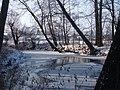 538 62 Hrochův Týnec, Czech Republic - panoramio - Petr Malinsky (1).jpg