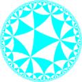 553 symmetry aaa.png