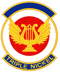 555 Air Force Band emblem.png