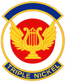 555 Air Force Band emblem.png