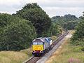 57012 East Lancashire Railway.jpg