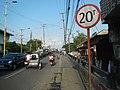 5710Malabon Navotas Heritage City Proper 31.jpg