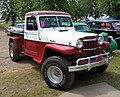 58 Willys Pick-Up (9129815237).jpg