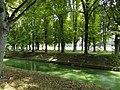 59394 Nordkirchen, Germany - panoramio (27).jpg
