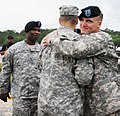 597th deploys 8 Soldiers (5688374904).jpg