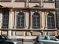 5987 - Milano - Palazzo Corio-Casati - Foto Giovanni Dall'Orto, 14-Feb-2008.jpg