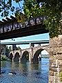 5 Schuylkill Bridges.JPG