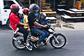 5 on a motorcycle (2889845973).jpg