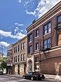 5th Street, Covington, KY (49662088082).jpg