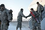 6-17 CAV returns from South Korea Feb. 9, 2015 150209-A-IQ085-748.jpg