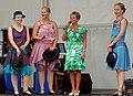 6.8.16 Sedlice Lace Festival 171 (28811310725).jpg
