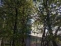 60-letiya Oktyabrya Prospekt, Moscow - 7565.jpg