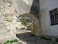 61-250-0066 Budzanow IMG 1634.jpg