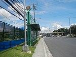6315NAIA Road Santo Niño, Parañaque City 28.jpg