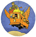 66th Troop Carrier Squadron-emblem.jpg