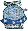 68th Air Refueling Squadron - SAC - Patch.png