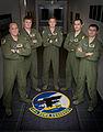 69th Bomb Squadron prepares for GSC 140909-F-DN236-074.jpg