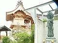 6 Chome Imazumachi, Iwakuni-shi, Yamaguchi-ken 740-0017, Japan - panoramio (1).jpg