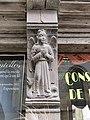 6 rue Bienvenue - Bayeux 3.JPG