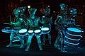 7.10.16 Light Night Leeds 079 (30096376891).jpg