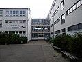 70 Schmied SekSchule 01.JPG