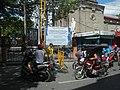 7270Coronavirus pandemic checkpoints in Baliuag 18.jpg