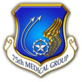 75th Medical Group.png