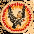 75th Troop Carrier Squadron - Emblem.png