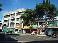 7785San Miguel, Manila Roads Landmarks 35.jpg