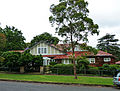 77 Arnold Street, Killara, New South Wales (2010-12-04).jpg
